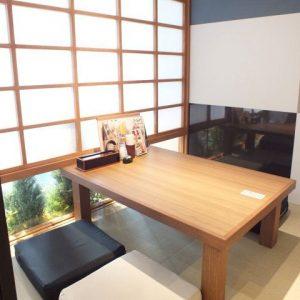 浦和で個室のある居酒屋【いちげん 武蔵浦和店】