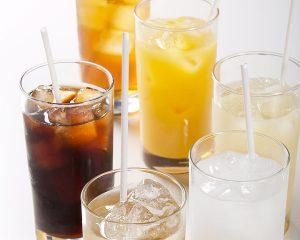 和・洋・中の種類豊富な料理と美味しいお酒が味わえる昼飲みにおすすめの居酒屋【いちげん 武蔵浦和店】